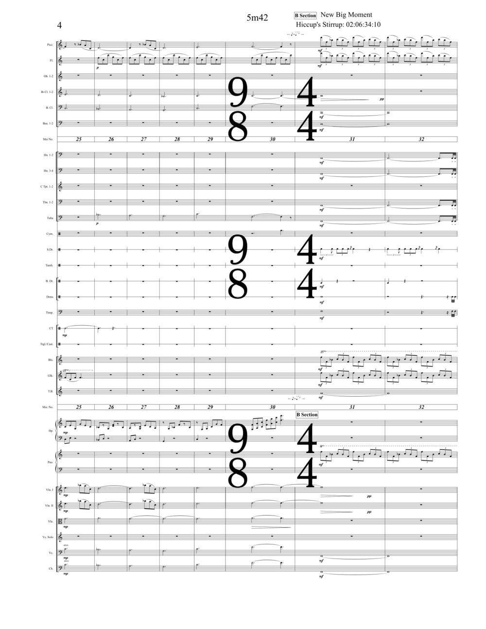 5m42 Full Score-4.jpg