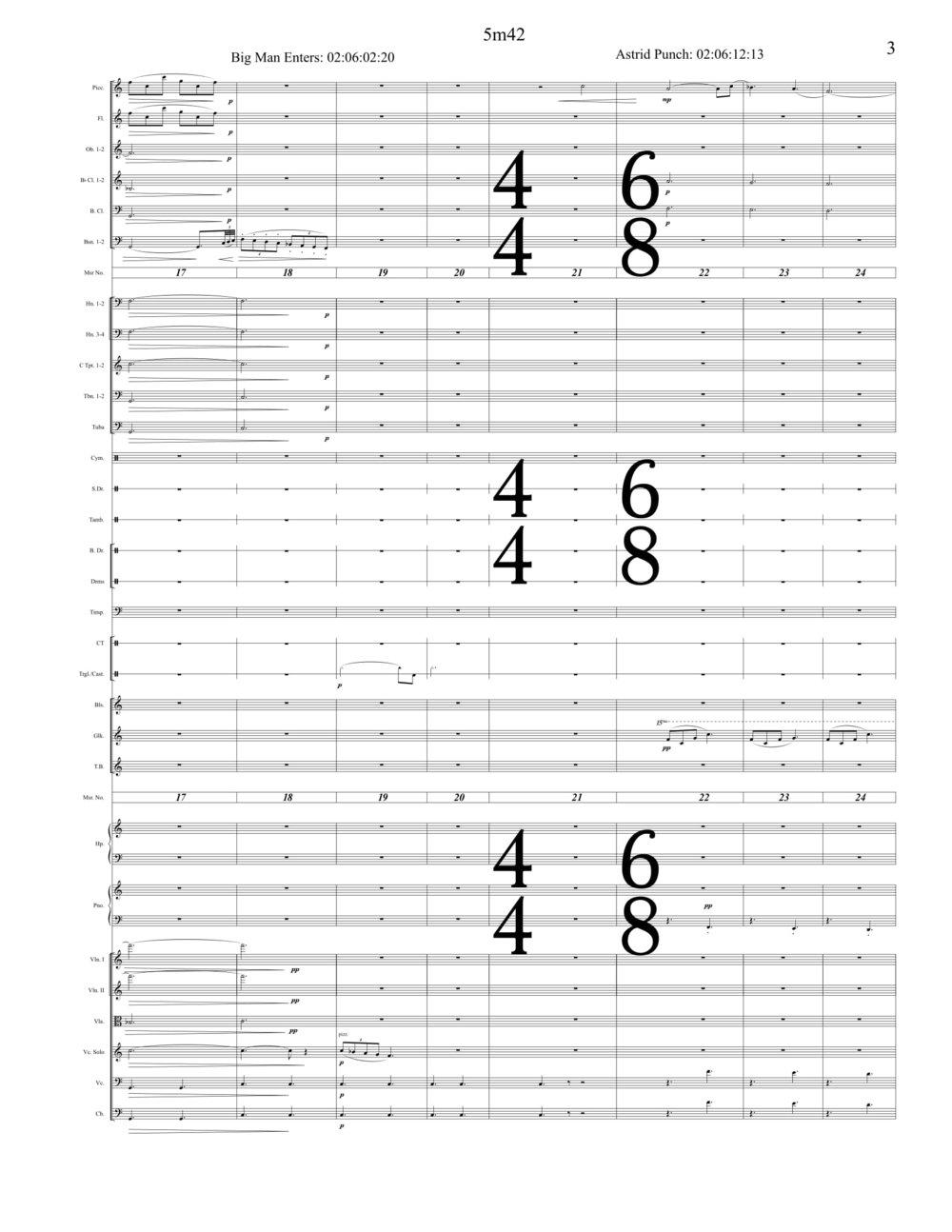 5m42 Full Score-3.jpg