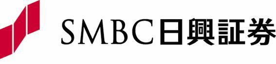 SMBC NIKKO SECURITIES INC_logo.jpg
