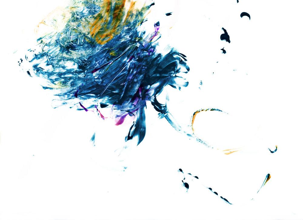 Finger Paint Texture Download 009.jpg