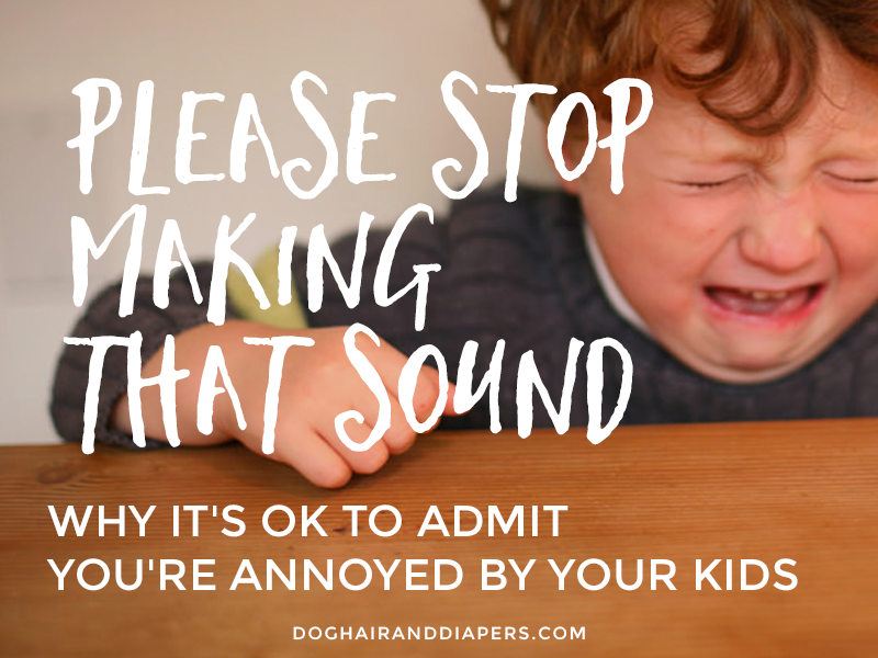 stop making that sound2.png