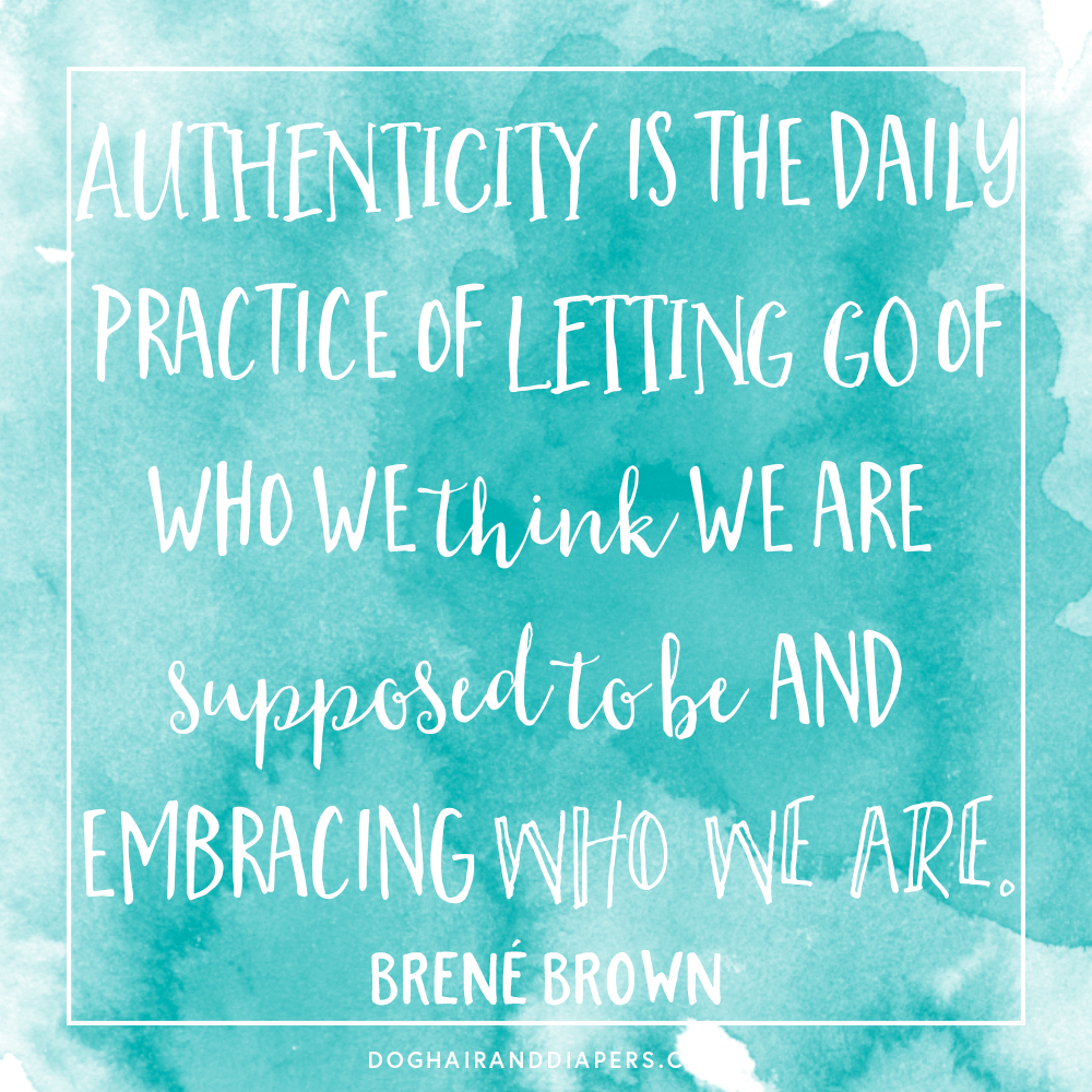 Brene Brown- Authenticity.png