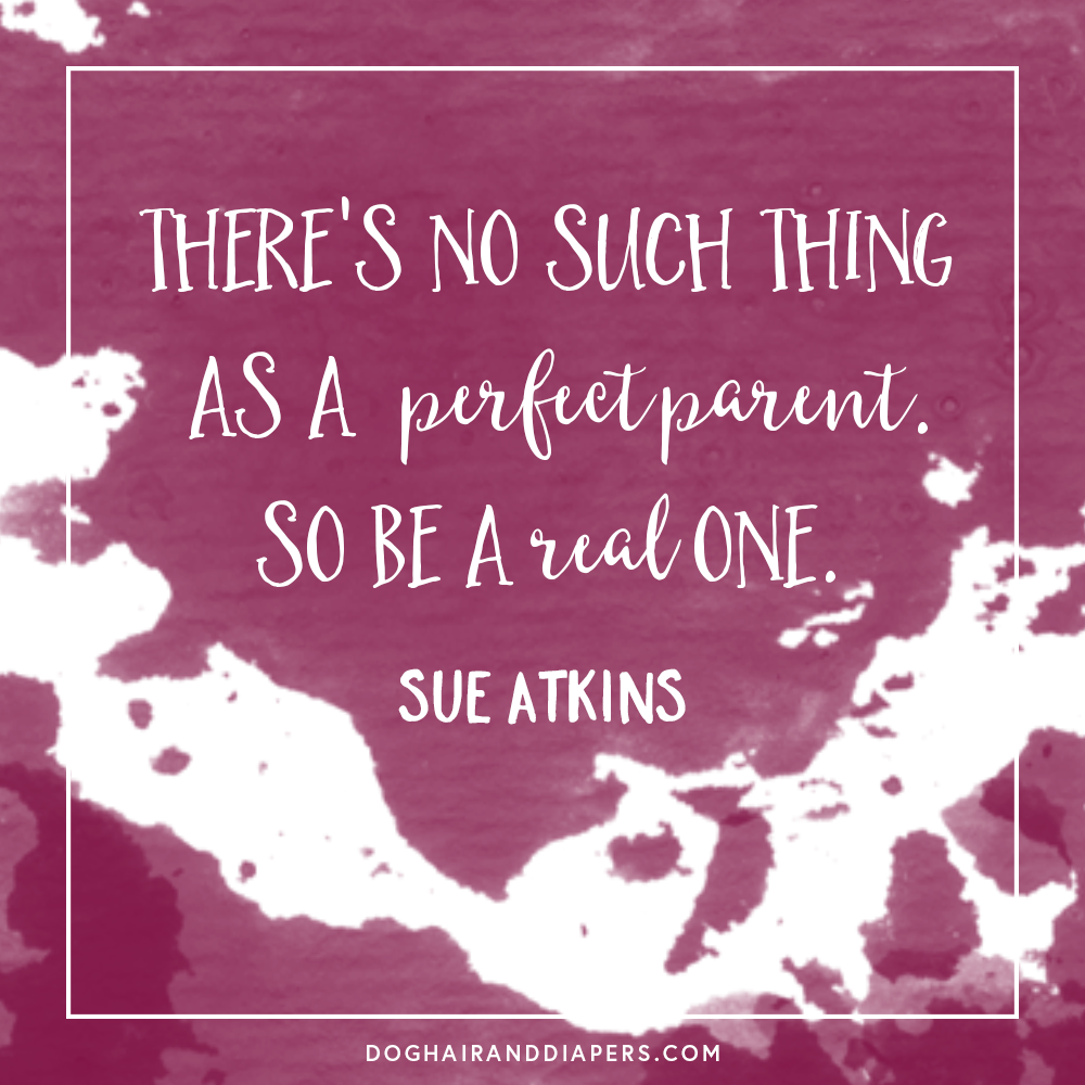 Atkins - real parent.png