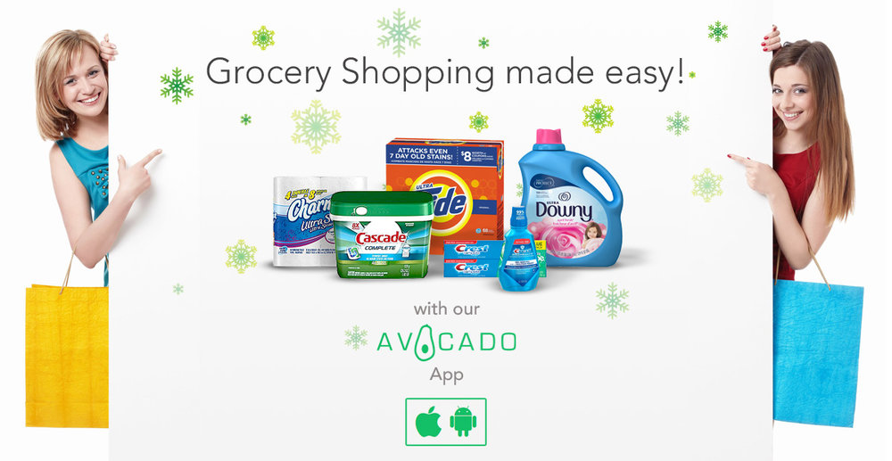 Best Online Grocery Delivery in San Jose