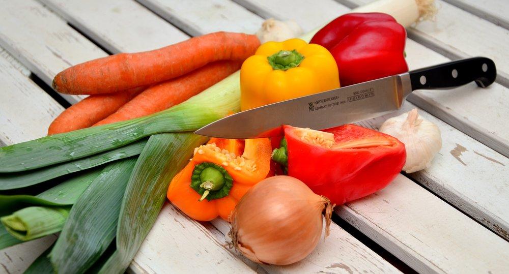 get organic food delivered in Santa Clara