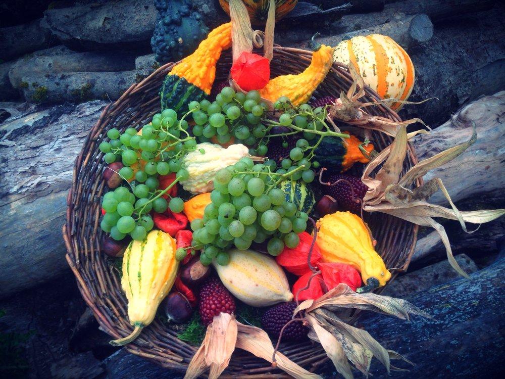 Get your Food Market Items Delivered in Fremont