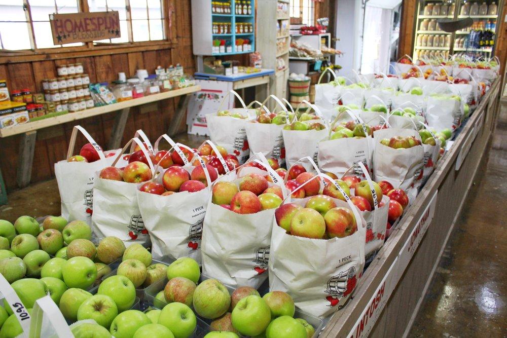 apples-business-commerce-1831825.jpg