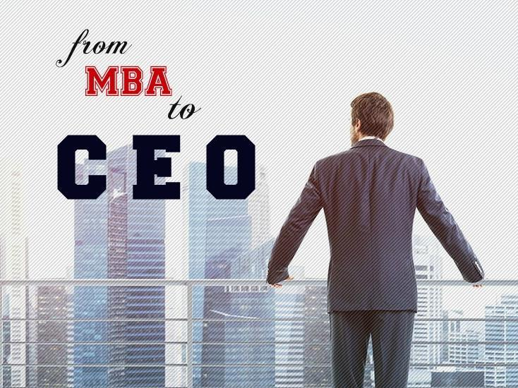 Image from: https://myvigour.com/marketing-best-specialization-mba/