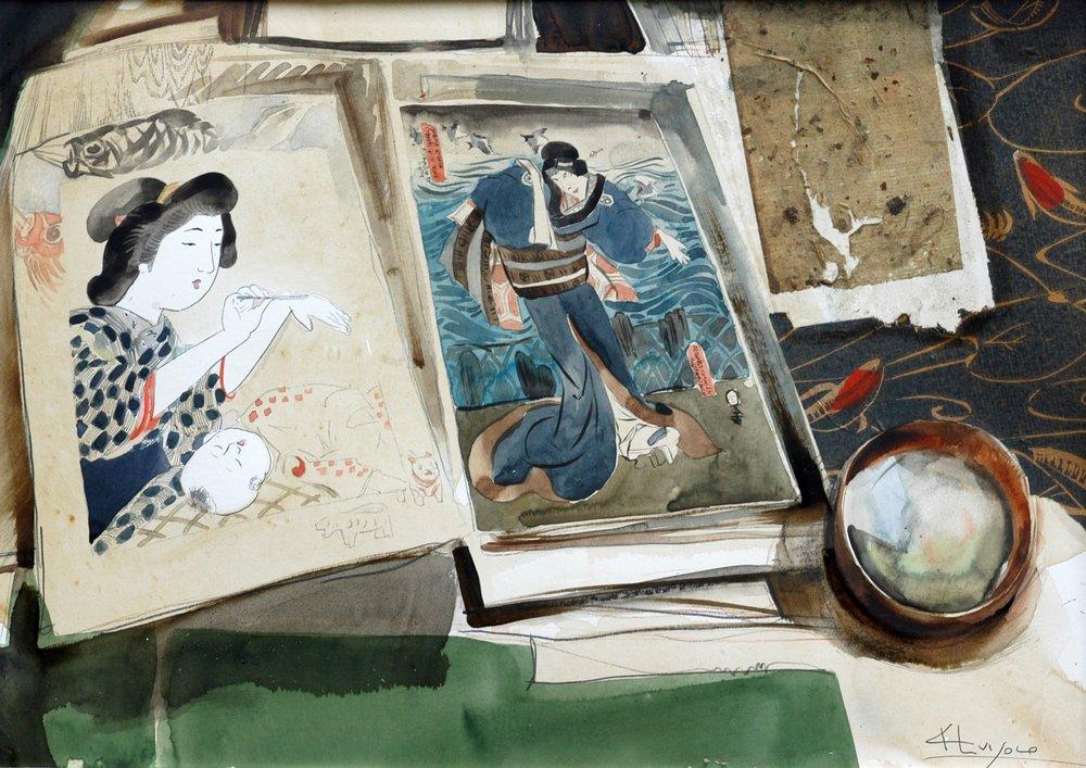 carte, 2009
