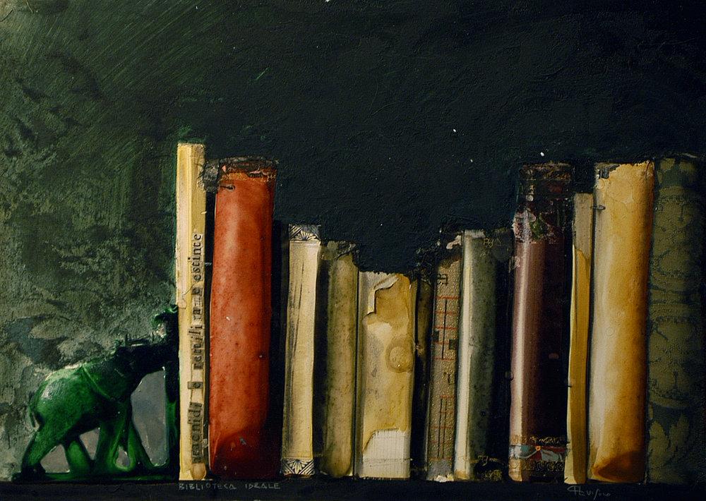 biblioteca, 2004