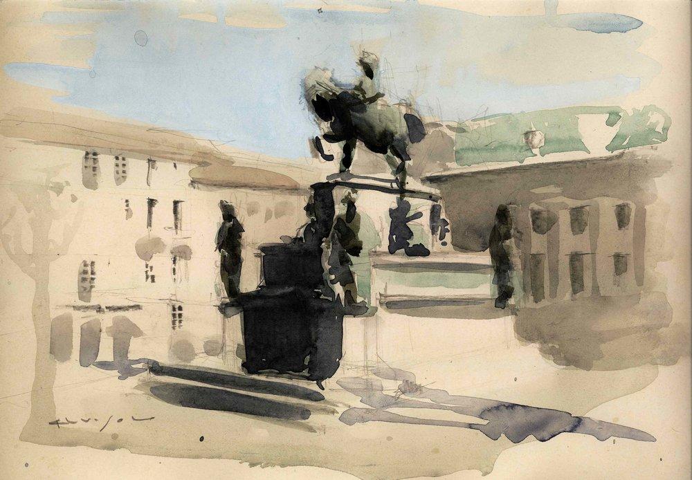 piazza nazionale.jpg