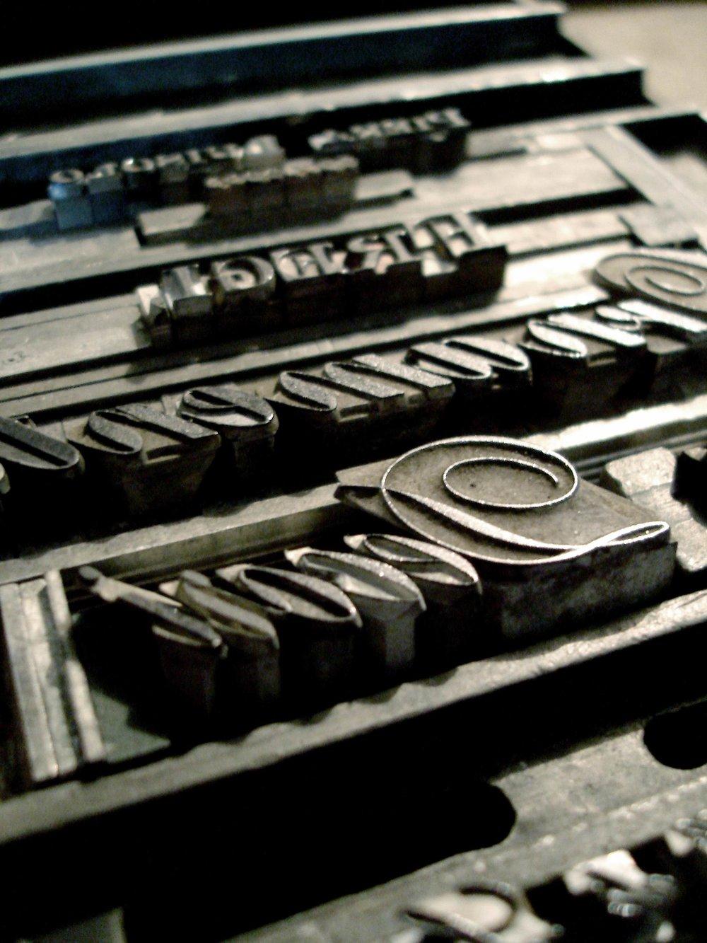 LABORABOSCO_forma_tipografica.jpg