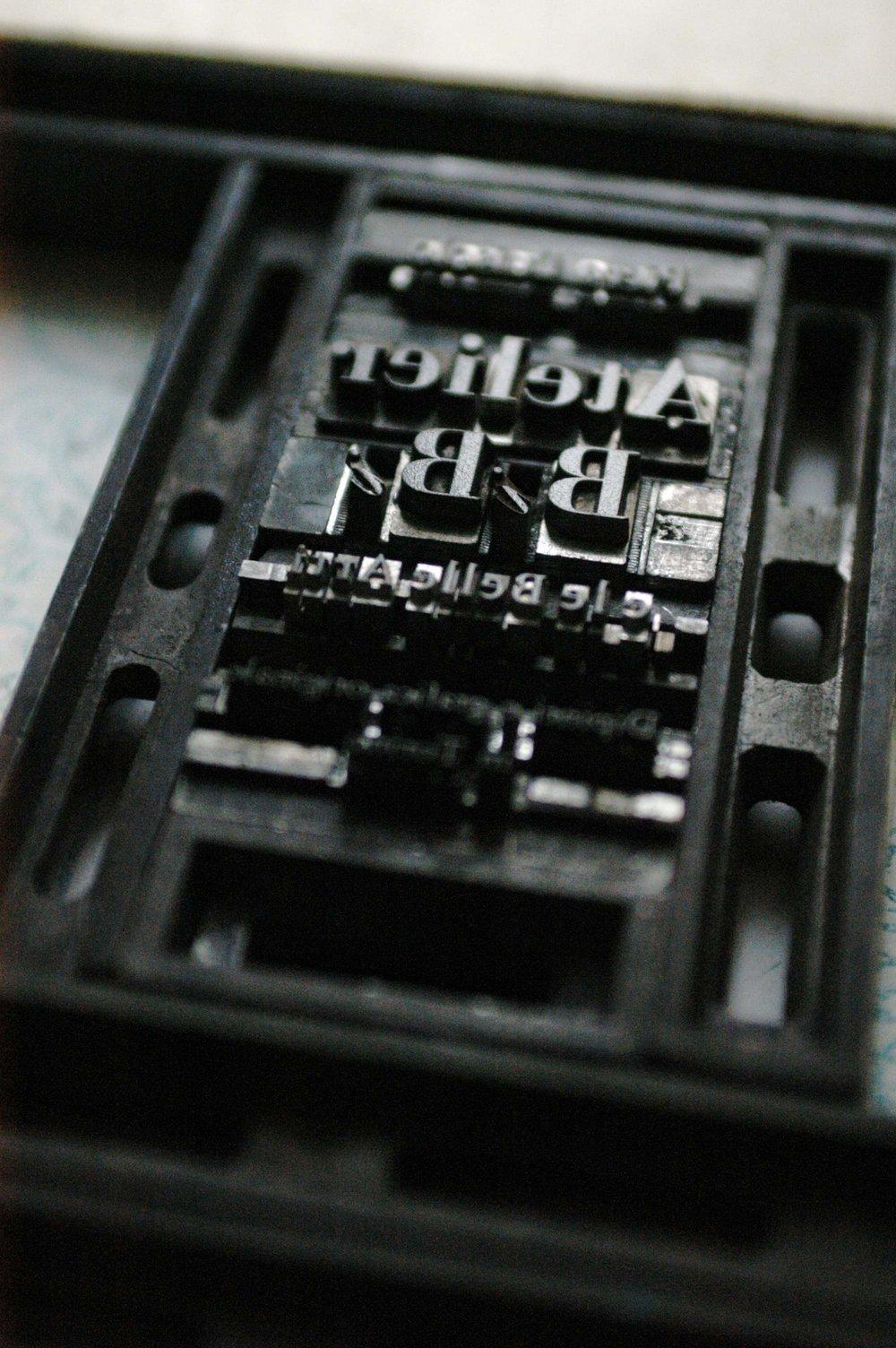 tipografia_grafica.jpg