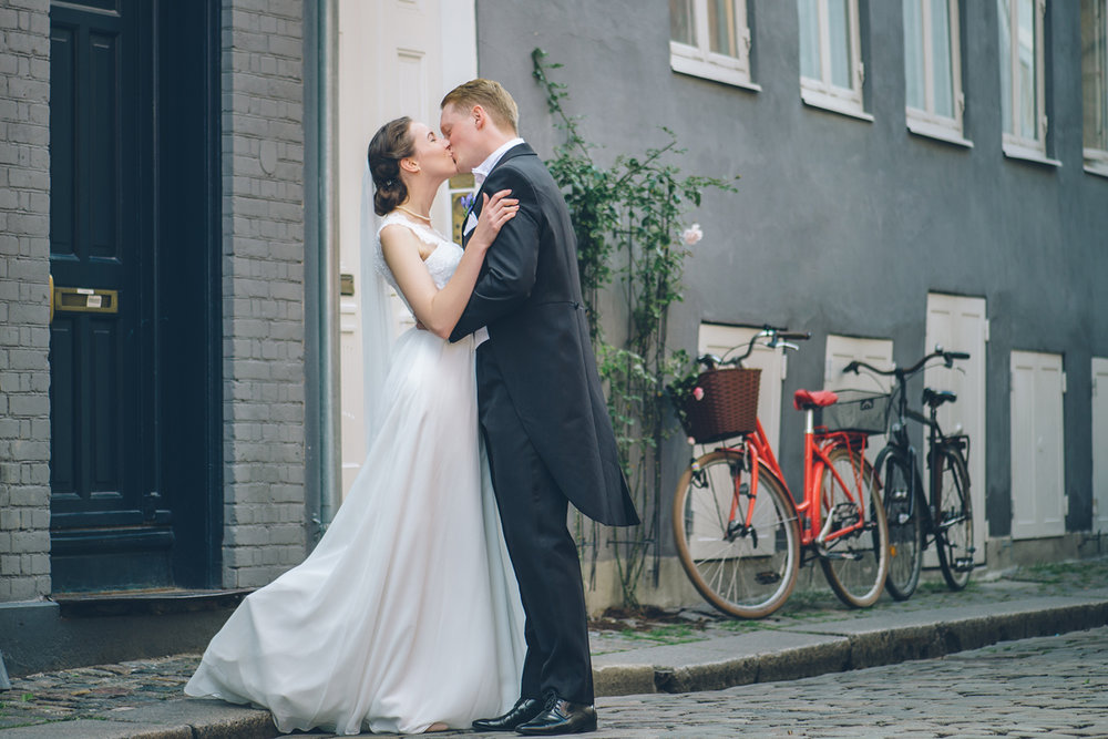 Wedding_15.08.16_web_ 028.jpg