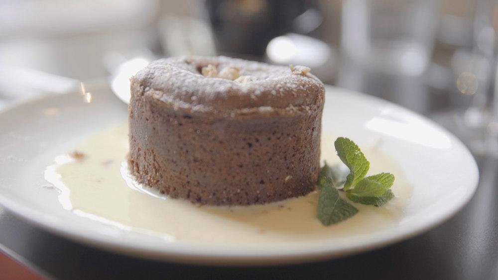 gdc dessert 4.jpg