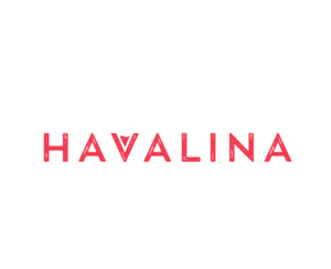 Havalina - Let The Good Times Flow