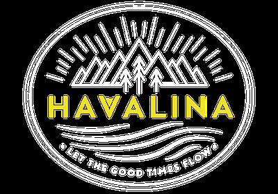HavalinaLogo-White-Yellow_01_02.png