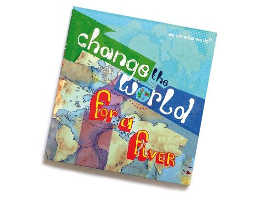 changeworldfor5.jpg