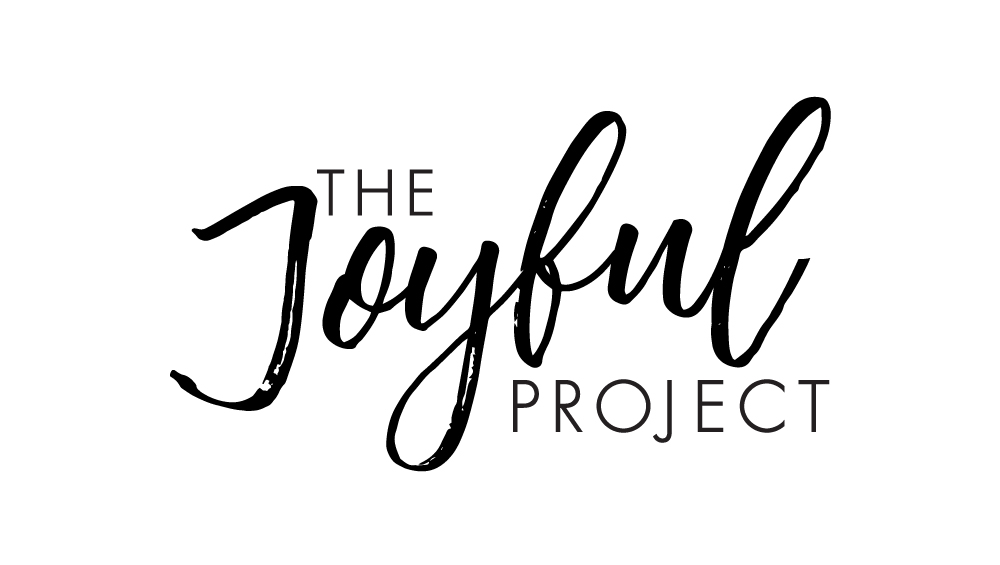 THE JOYFUL PROJECT
