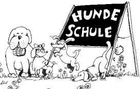 hundeschule1.jpg