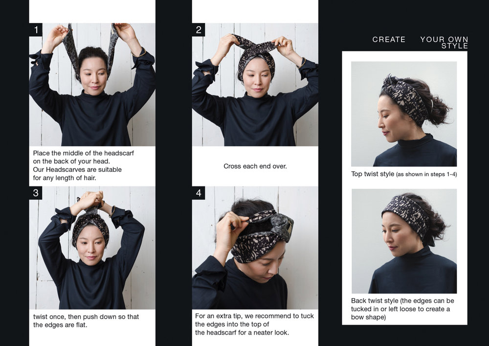 Headscarves tutorial 1 (english) for screen.jpg