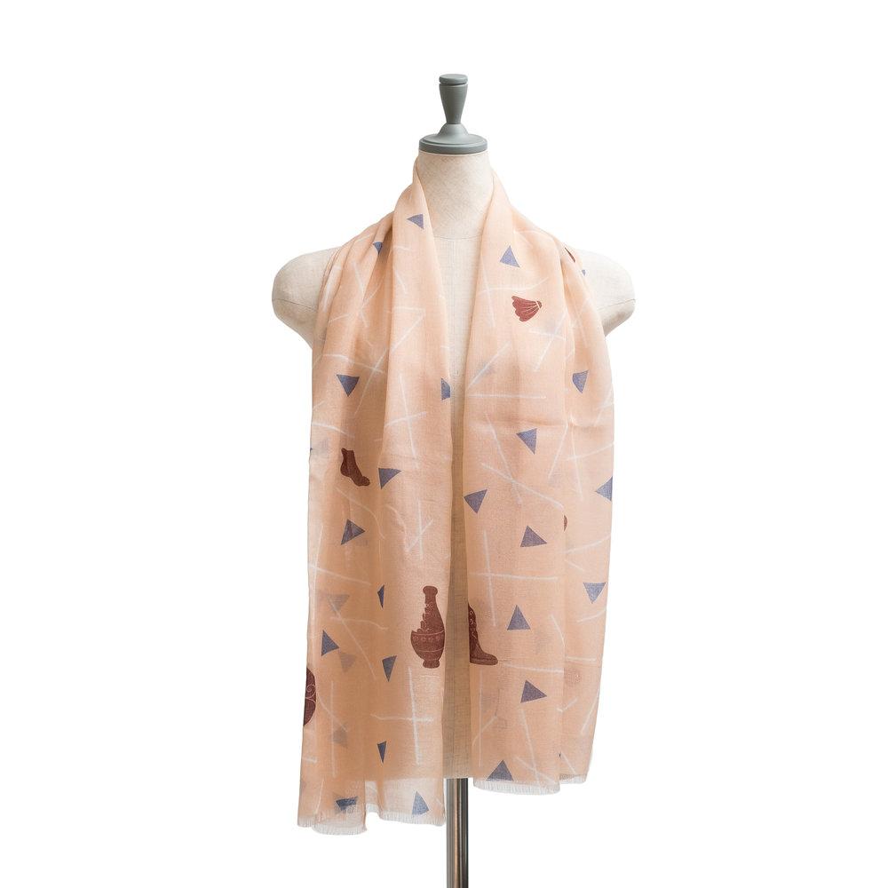 Solstice (salmon pink) 1.jpg