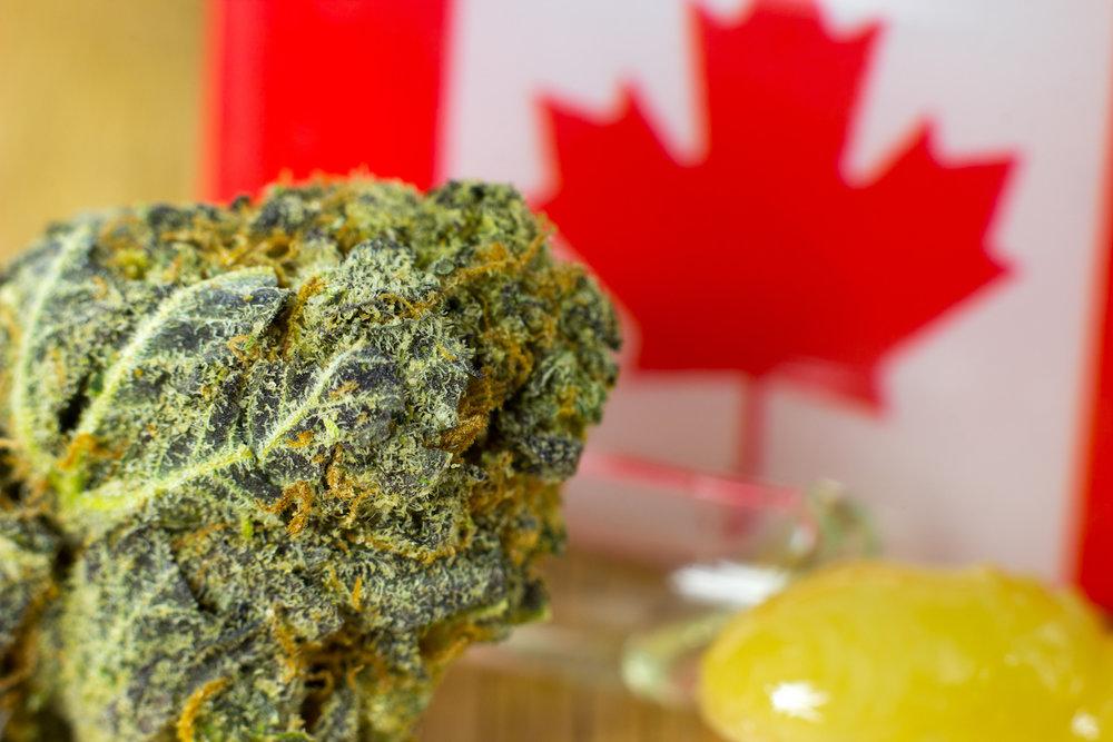 canadacannabis.jpeg