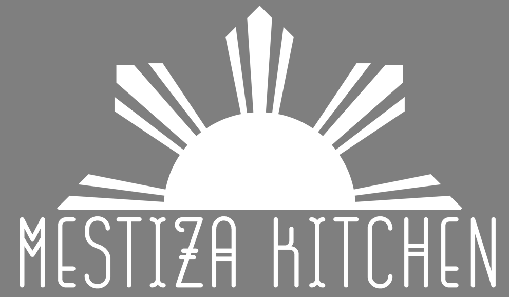 Mestiza Kitchen