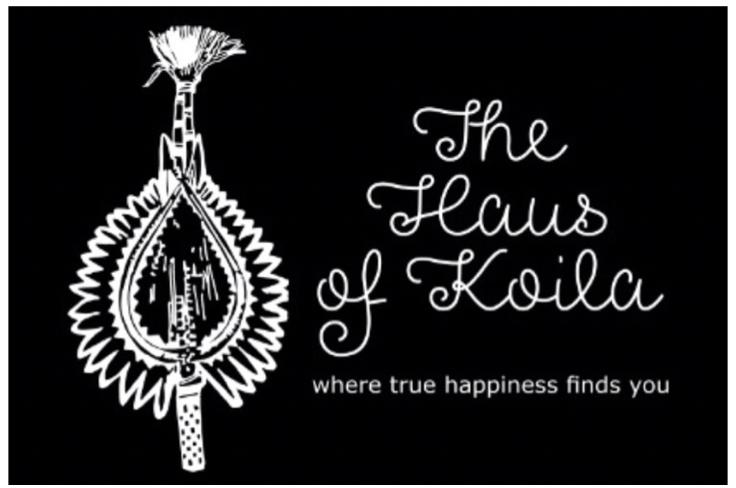 Haus of Koila Logo.JPG