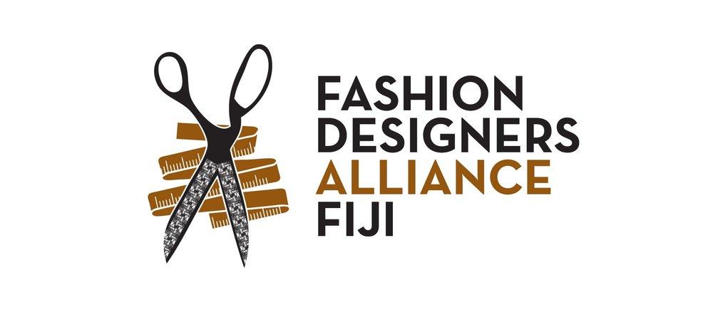 FDAF logo FINAL.jpg