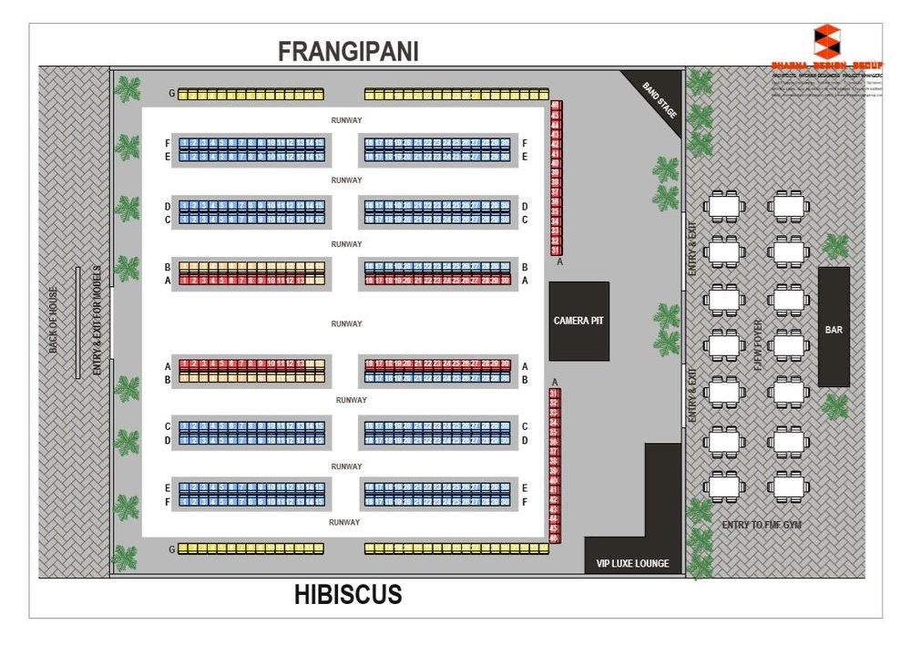 Floor plan 16.3.JPG