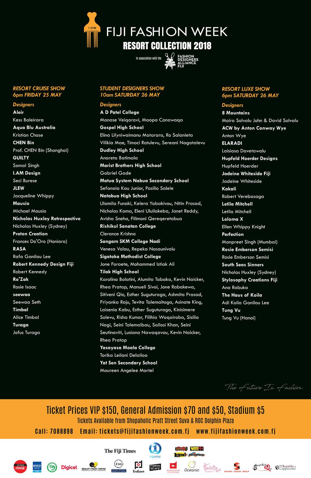 Designer List.jpg