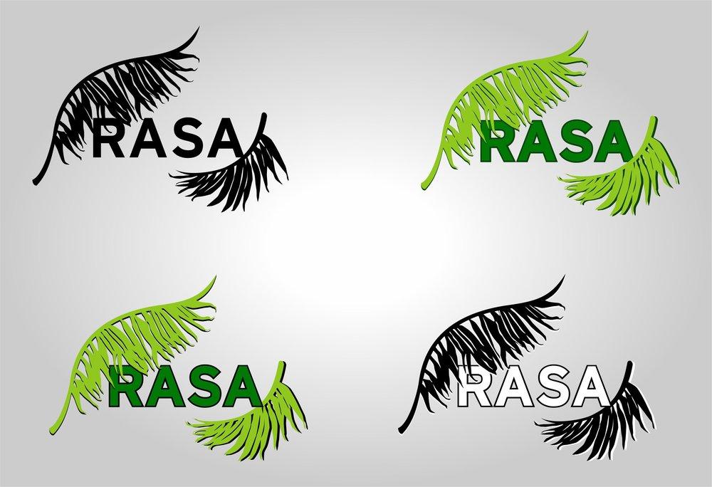 RASA logo.JPG