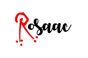 Rosaac logo.JPG