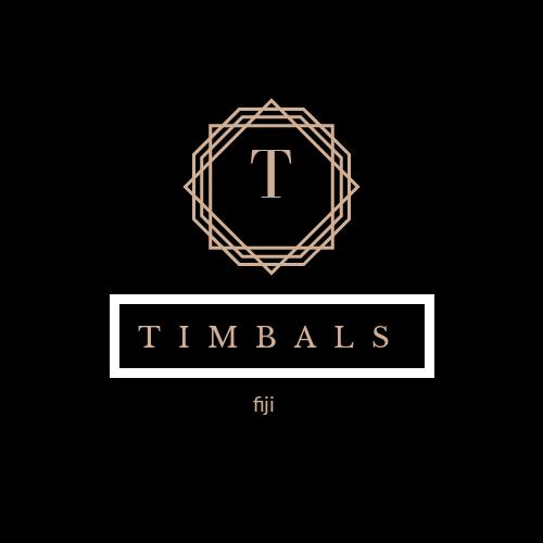 Timbals logo.png