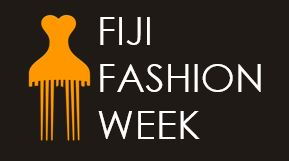 Fiji Fashion Week