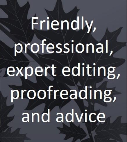 business_friendly.jpg