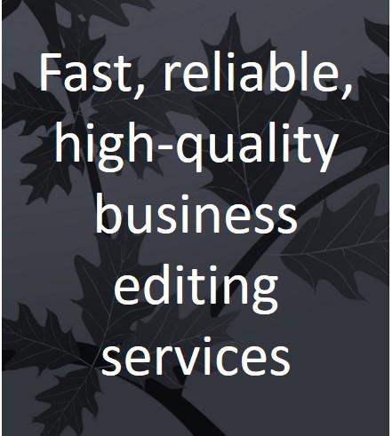 business_hq.jpg