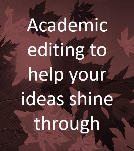 academic_shine.jpg