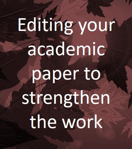 academic_strengthen.jpg