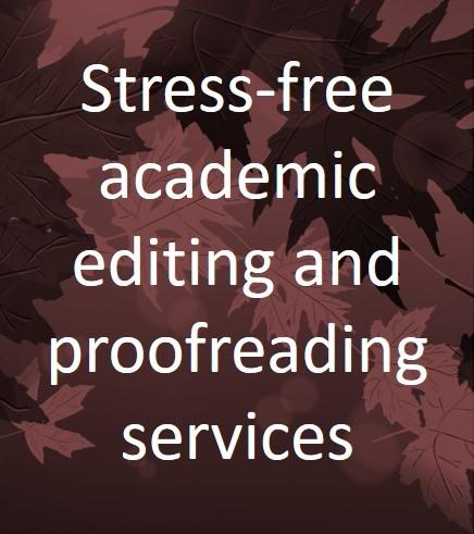 academic_stress_free.jpg