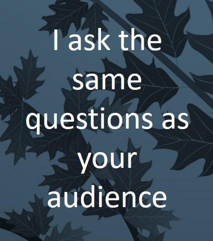 advice_audience.jpg