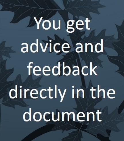 advice_document.jpg