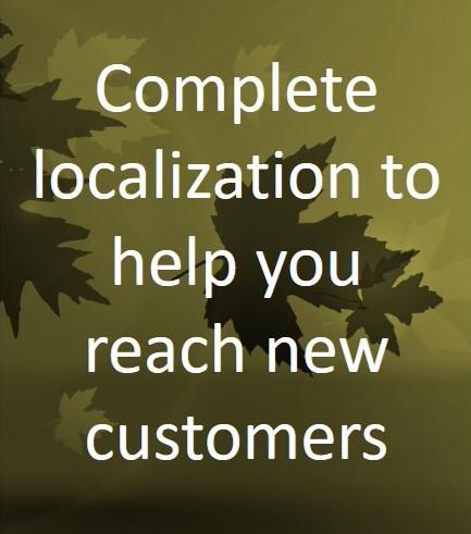 localization_customers.jpg