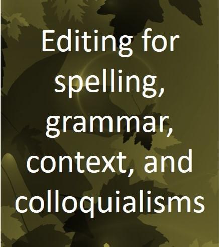 localizing_colloquialism.jpg