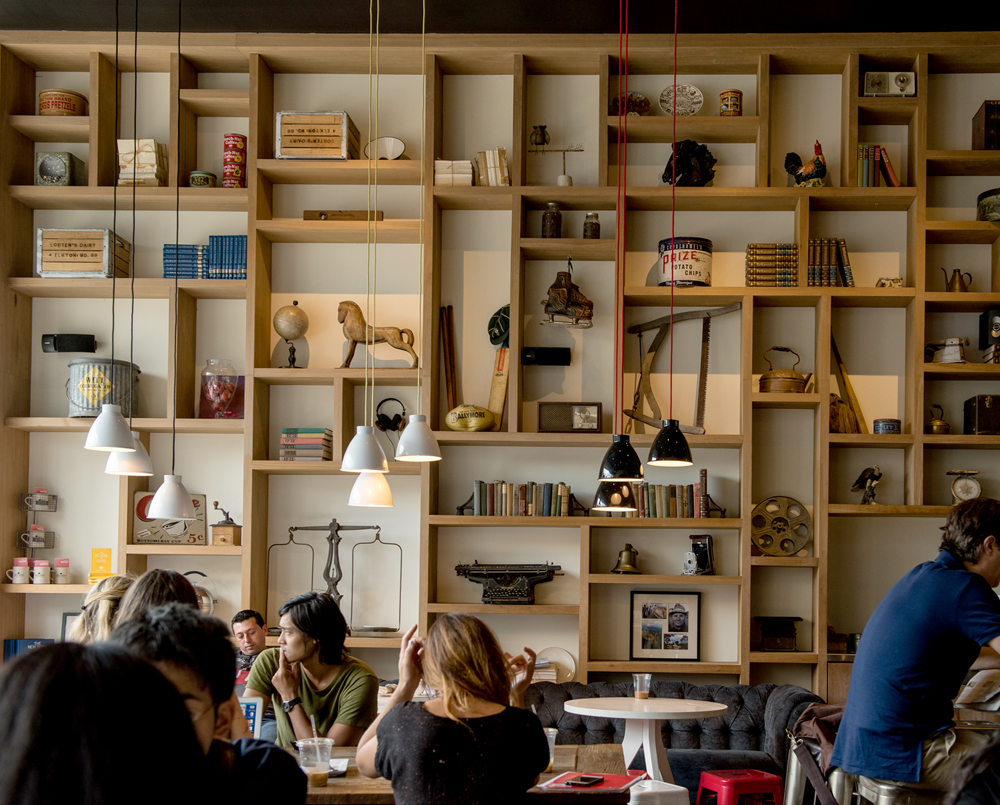 tobys-estate-brooklyn-cafe-roastery.jpg