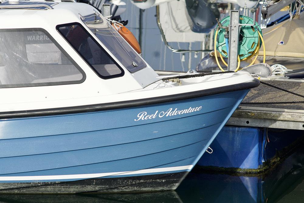 Yacht Haven-3333.jpg