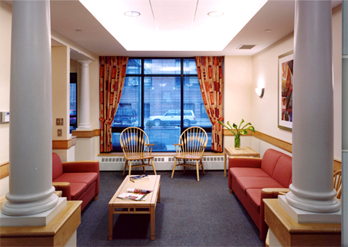 JFK_Common area.jpg