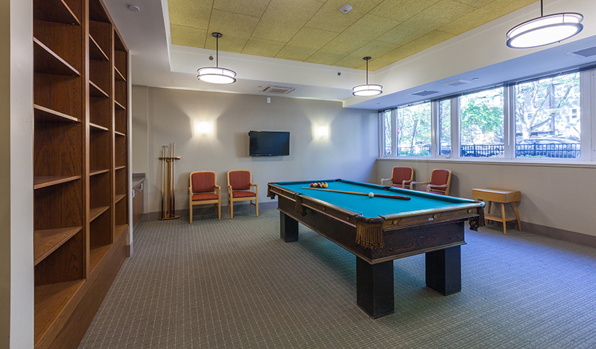 LBJ_Pool Room.jpg
