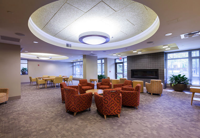 LBJ_common area.jpg